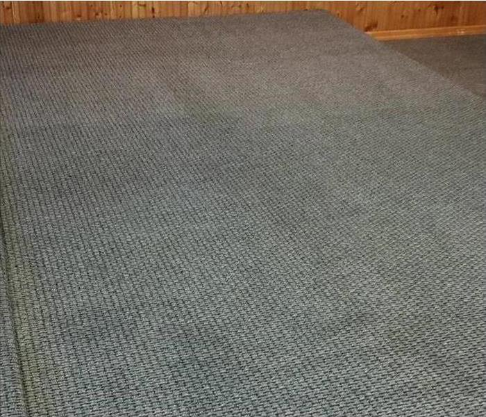 Cleaning Practical Tips for Keeping Your Carpet Like New