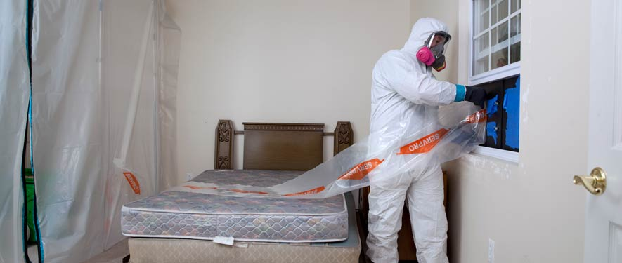 Bellmore, NY biohazard cleaning